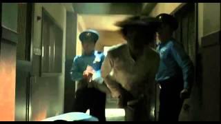 The Brain Man (Nô Otoko) teaser trailer #1 - Tomoyuki Takimoto-directed movie