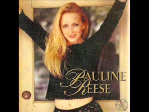 Pauline Reese ~ Better Off Blue