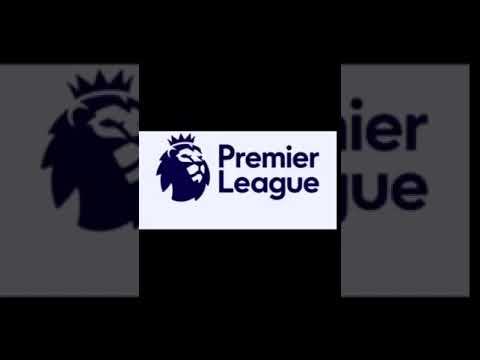 Download Tottenham Vs Manchester United
