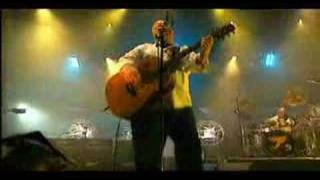 Pixies - The Holiday Song Live
