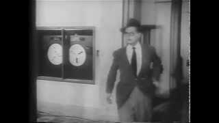 Phantom From Space (1953) W.LEE WILDER