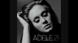 Baixar Album 21 - Adele - I'm Turning Tables - Watch This Official Video