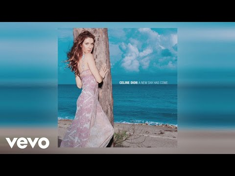 céline-dion---super-love-(official-audio)