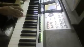 instrumental ~~ Sholatun bissalamil mubin