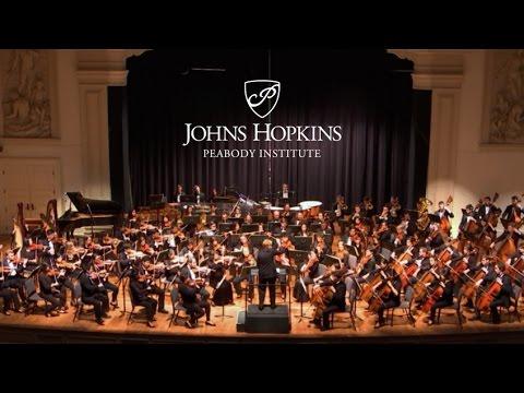Strauss: Don Juan, Op. 20, PSO, Marin Alsop