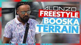 Alonzo | Freestyle Booska Terrain thumbnail