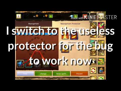 Order And Chaos Online Bugs And Glitches