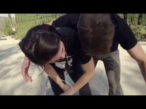 how-to-prevent-rape-and-abduction-part-1-(krav-maga-unyted)