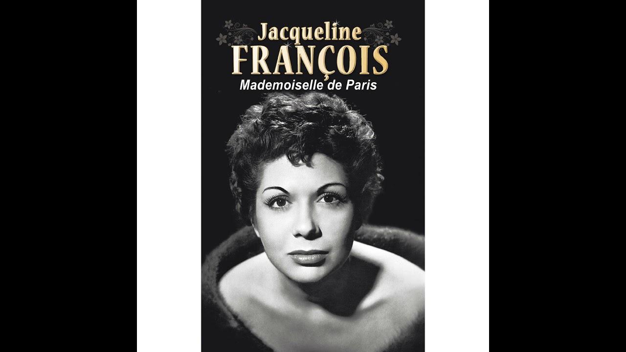 Jackie francois book