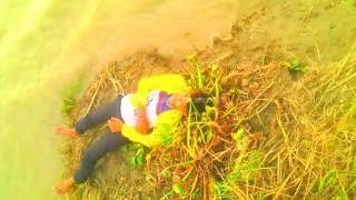 New Bangla song 2017 Bay Nirob Khan