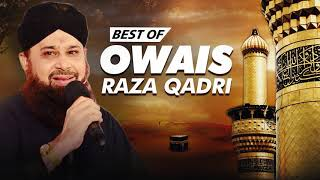 2018-best-naats-collection-of-owais-raza-qadri-naat-best-of-owais-raza-qadri-ramzan-naat-2018-new
