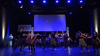 Comédie musicale 2018 - Starmania