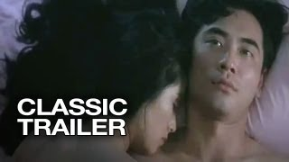 The Wedding Banquet (1993) Full Movie Online Free Hd English Subtitle