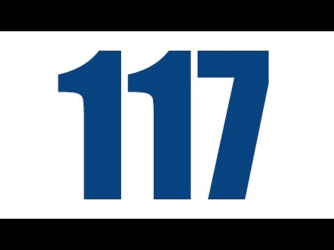 Tennessine mashpedia free video encyclopedia for 117 periodic table