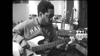 Steve Jordan - The Groove is Here - 3