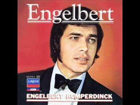 a-man-without-love-engelbert-humperdinck-marilyn-rodriguez