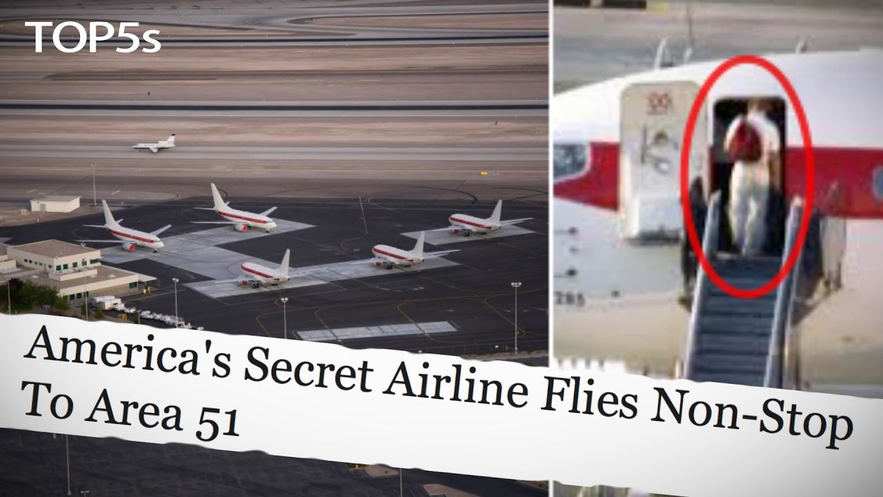 5-incredibly-strange-mysterious-events-that-need-some-serious-explaining