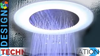 15-best-showers-and-steam-showers-that-improve-your-home