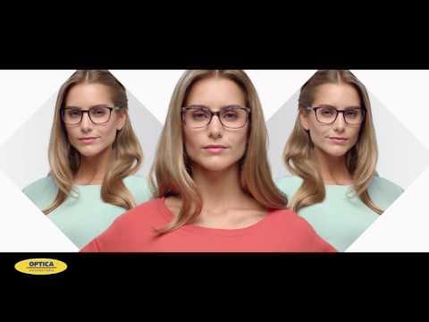 Campaña De Verano - Gafas De Sol Graduadas - Munich