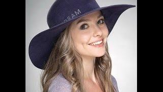 видео Женские шляпы в Москве