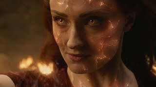 'X-Men: Dark Phoenix' Final Trailer