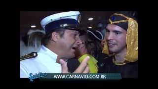 BRUNO BERNARDI - SAIDÊRA NO CARNAVIO - FESTA A FANTASIA 01