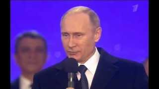 Супер Речь Путина О Крыме 2015 НОВОСТИ УКРАиНЫ СЕГОДНЯ