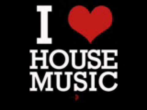 Dj Torrent - I Love You  Electro House Music 2010.WMV