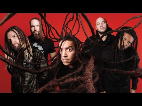 Nonpoint: Why We Ditched 'Herd Immunity' Fest