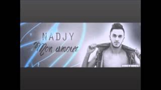 Скачать Nadjy Mon Amour
