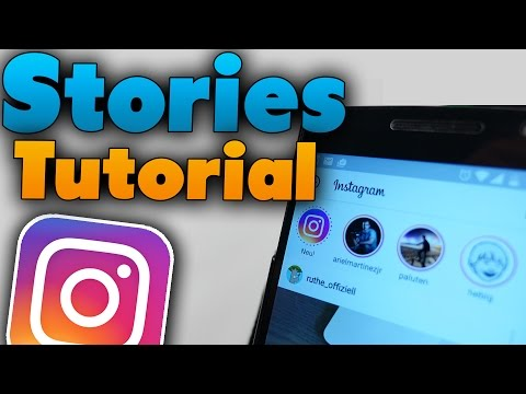 Premium Snapchat
