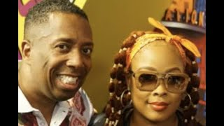 How Gary With Da Tea Irritated Da Brat | RSMS