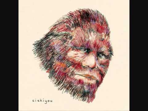 Siskiyou - Everything I Have mp3