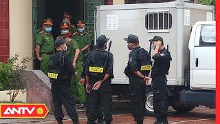 An ninh 24h   Tin tức Việt Nam 24h hôm nay   Tin nóng an ninh mới nhất ngày 24/09/2020   ANTV
