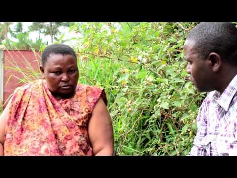 TESTIMONY BY GRACE KASHEMIERE ABOUT FALSE PASTORS ON PASTOR IMELDA NAMUTEBI AND OTHER FALSE PASTORS