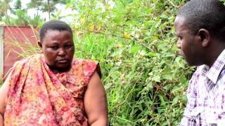 TESTIMONY BY GRACE KASHEMIERE ABOUT FALSE PASTORS ON PASTOR IMELDA NAMUTEBI AND OTHER FALSE PASTORS