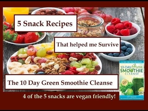 5-snack-recipes-that-got-me-through-the-10-day-green-smoothie-cleanse.