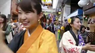 みなひめデビュー!