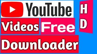 Gambar cover Youtube Video downloader Android