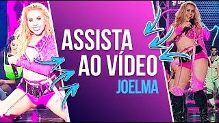 Video Banda Calypso ao Vivo em Goiânia download MP3, 3GP, MP4, WEBM, AVI, FLV Juni 2018