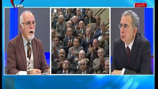 Mustafa Mutlu ile Kral Çıplak -  Mehmet Durakoğlu