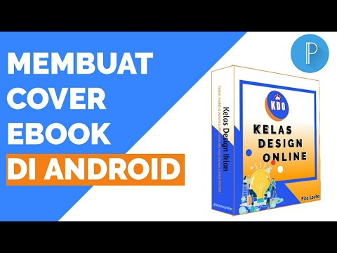 cara-membuat-cover-ebook-di-android