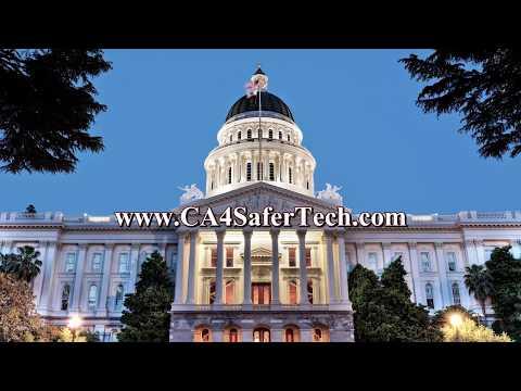 Call your CA legislators and Gov Brown to VOTE NO ON SB 649
