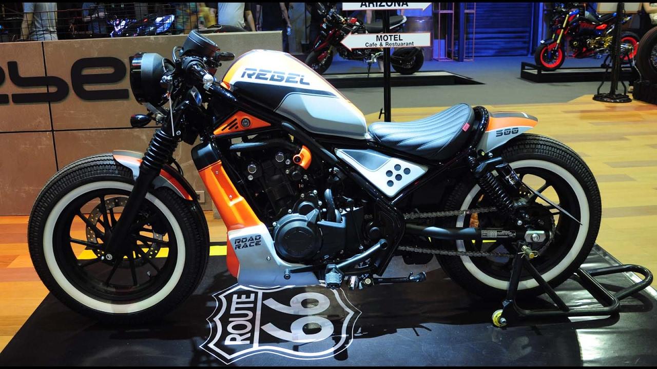 Imagini pentru 2018 Honda Rebel 500 Custom