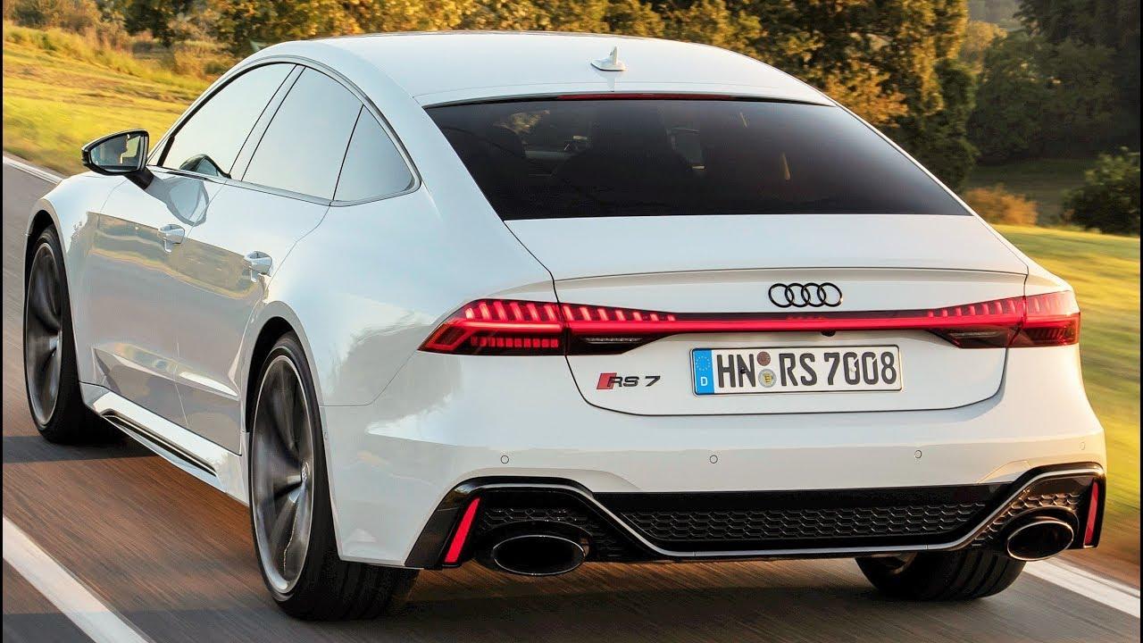 Kekurangan Audi Sr Murah Berkualitas