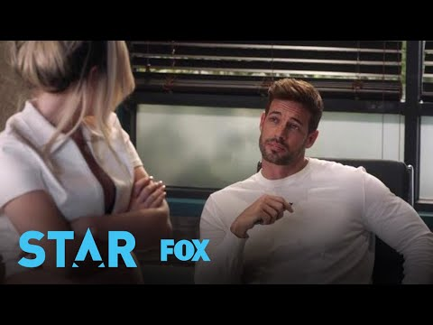 Mateo Tells The Girls They Have To Keep Promoting Rhythm Bells | Season 3 Ep. 6 | STAR