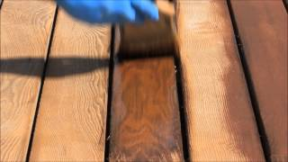 LISTONE GIORDANO OUTDOOR Pulizia e manutenzione pavimenti invecchiati