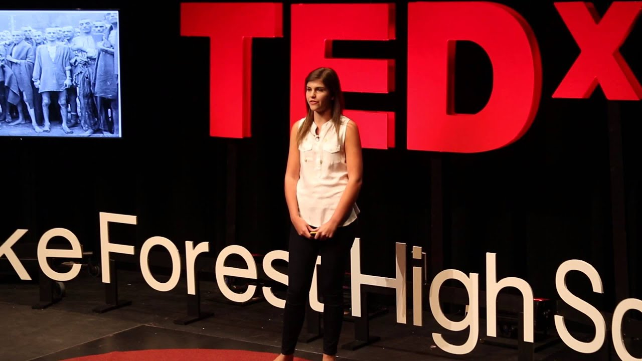 how history repeats itself taylor rappeport how history repeats itself taylor rappeport tedxlakeforesthighschool