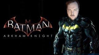 You Must Be Joking, Joker?? | Batman: Arkham Knight #5