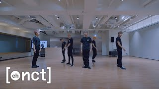 NCT DREAM 엔시티 드림 'BOOM' Dance Practice (3D Audio)